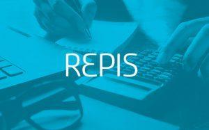 repis_azul-300x187